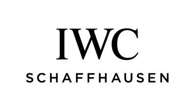 IWC | インターナショナルウォッチカンパニー
