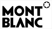 モンブラン