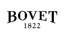 bovet | ボヴェ