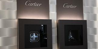 CARTIER | カルティエ