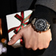 クリスマスプレゼントにお勧めしたいメンズ高級腕時計10選
