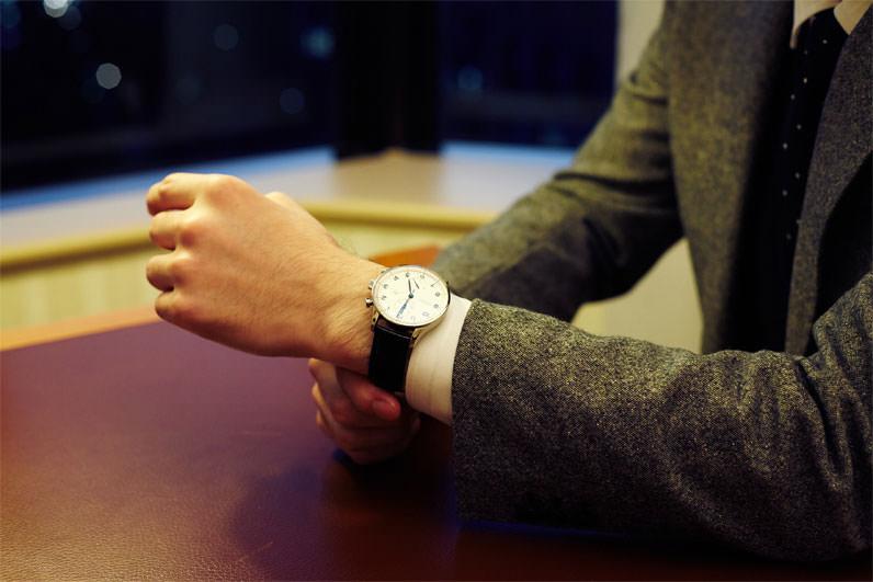 あなたのオススメは?ウォッチコーディネーターが本気で欲しがった時計